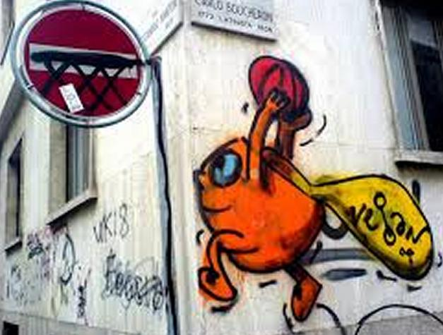 graffiti47